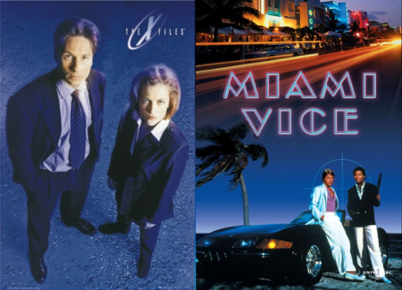 The X-Files & Miami Vice.jpg